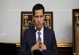 آخرین اخبار درباره تحولات ونزوئلا؛ از پیام بولتون خطاب به روسیه تا بیانیه چین