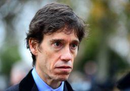 عذرخواهی سیاستمدار بریتانیایی بابت تریاک کشیدن در ایران