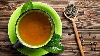 خواص معجزه آسای چای سبز که از آن بی اطلاعید