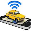جنگ «رقابت» در میان تاکسی های آنلاین ایران