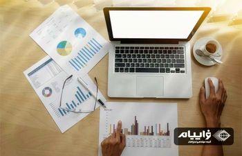 معرفی نرم افزار حسابداری یکپارچه فراپیام