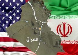 خروج 200 کارمند سفارت آمریکا از عراق