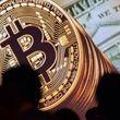 دورماندن سرمایههای بزرگ از بازار بیت کوین