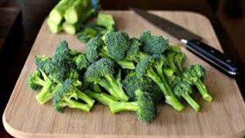 خوردن زیاد این سبزی محبوب مرگ آور است