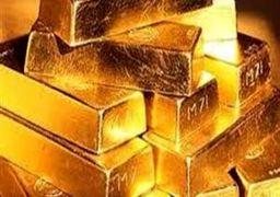 رکورد جدید قیمت طلا ثبت شد