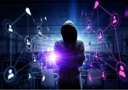 جاسوسی گسترده اسرائیل در فضای وب