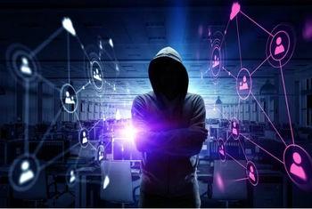 آیا رئیس جمهور آمریکا به هکرها باج میدهد؟