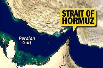 روزنامه سعودی: ایران جانوری است که باید از گشنگی بمیرد!