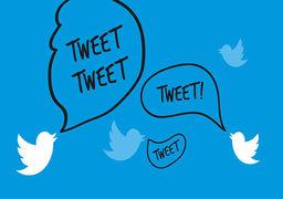 استفاده روسها از توئیتر برای خروج انگلیس از اتحادیه اروپا