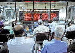 آیا بورس تهران حباب دارد؟ چرا این روزها بازار سهام غیرقابل پیشبینی است؟
