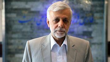 سرنوشت حسن روحانی بعد از پایان ریاست جمهوری چه خواهد شد؟