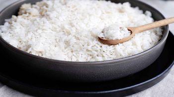 مهلکترین سم موجود در برنج را بشناسید