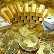 سوءتفاهم دلاری به نفع سکه