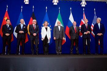 آخرین واکنشها به گام پنجم کاهش تعهدات برجامی ایران