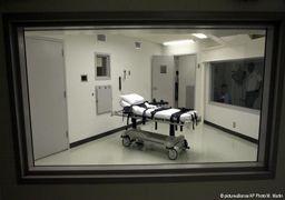 ناخشنودی ترامپ از لغو مجازات اعدام در ایالت کالیفرنیا