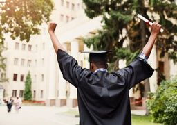 پرداخت کمک هزینه به دانشجویان به دلیل شیوع