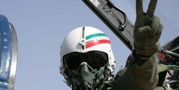 نام کدام شهید روی طرح کودتا علیه نظام گذاشته شده است+عکس