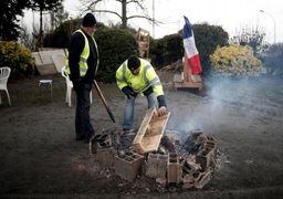 67 درصد فرانسویها خواستار اصلاحات بنیادین هستند