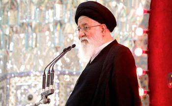 در شرایط صلح امام حسن نیستیم/افشای هدف اصلی آمریکا از پیشنهاد مذاکره با ایران
