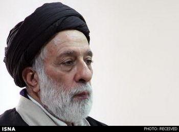 هادی خامنهای: اصلاحات زنده است