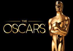 پیش بینی برندگان اسکار از بهترین فیلم امسال