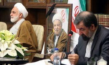 زمان معرفی جانشین آیتالله هاشمی در مجمع تشخیص مصلحت نظام