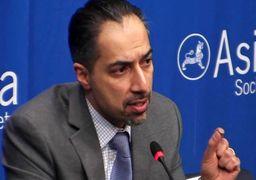 سعودیها میخواهند نظارهگر بمباران ایران باشند