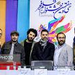 ۱۸ سانس فوقالعاده برای فیلمی در جشنواره فجر