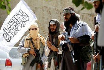 استقبال مسکو از مذاکرات آمریکا و طالبان