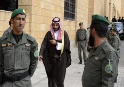 پیادهسازی مدلِ یمن در لبنان؟/ عربستان؛ ژاندارم منطقه یا محور شرارت