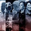 صعود چشمگیر رقیب احتمالی ترامپ در نظرسنجیهای انتخاباتی