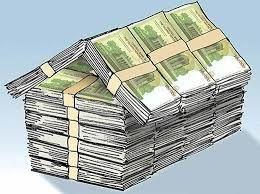 تصویب افزایش حق مسکن کارگران در کمیسیون اقتصادی دولت+جدول حداقل دریافتی99