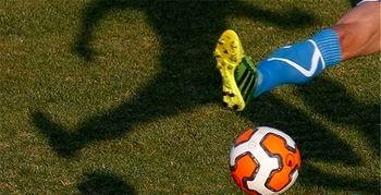 قاطعترین بردها در تقابلهای مربیان خارجی فوتبال در لیگ ایران