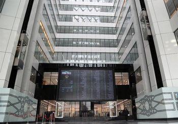 جریمه سهامداران متخلف در بورس کلید خورد/ ۴ ایستگاه معاملاتی و ۱۸ دسترسی برخط بسته شد