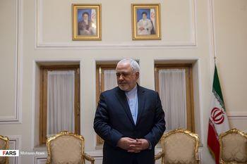 ظریف مطرح کرد؛ پولشویی یک واقعیت در اقتصاد ایران است