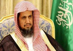 دادستان عربستان درباره مکان جسد خاشقجی توضیح نداد