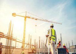 افشای خدمات سمی در بازار مهندسان ساختمانی پایتخت