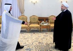 اعتراف عربی به پیروزی ایران در برابر سعودی در خاورمیانه