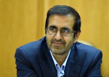 با نیمهتعطیل شدن شهر یکسوم مردم تهران گرفتار معاش روزانهاند + نمودار