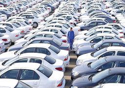 موج جدید بیثباتی در بازار خودروی پایتخت زیر ذرهبین