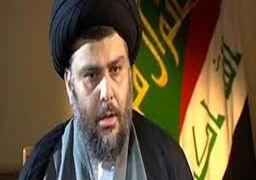 مقتدی صدر عازم ایران میشود