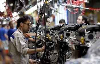 بهینه سازی مصرف سوخت، نیازمند تغییراتی در تولید خودرو است