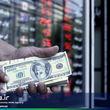 قیمت دلار و نرخ ارز امروز جمعه 16 شهریور + جدول