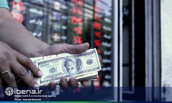 گزارش «اقتصادنیوز» از بازار امروز طلا و ارز پایتخت؛ آرامش نسبی در قیمتها