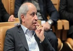 رئیس جمهور با استعفای مسعود نیلی موافقت کرد