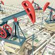 اختلاف «قیمتی» ایران و عربستان در اوپک
