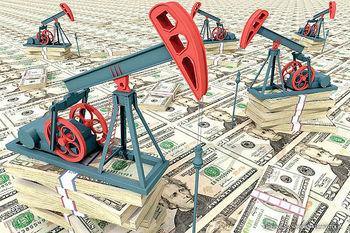 پیش بینی بازار نفت تا پایان سال