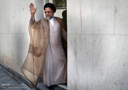 پیام وزیر اطلاعات به مناسبت 13 آبان؛ توطئه آمریکا شکست خواهد خورد