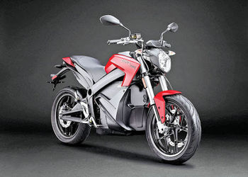 جدیدترین قیمت موتورسیکلت در بازار + جدول