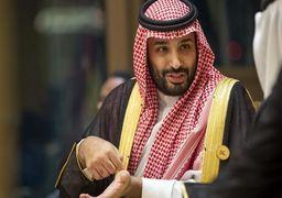 حصر خانگی، حکم بن سلمان برای شاهزادههای خاندان سعودی